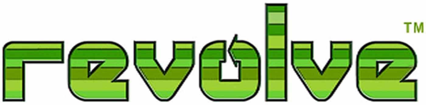 www.revolve-uk.com